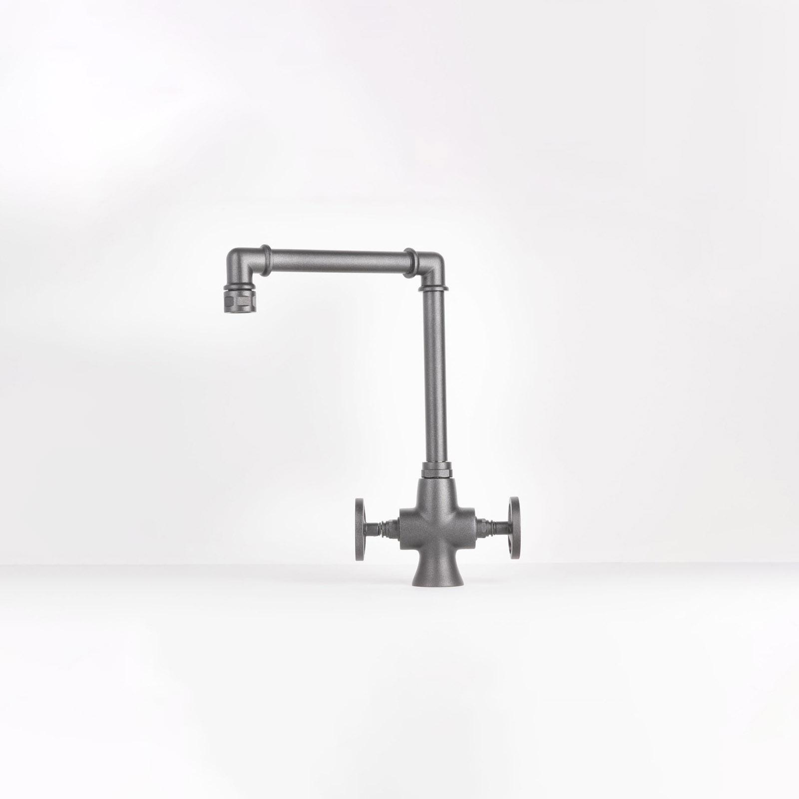 High-quality mixer tap Queen - rc942065